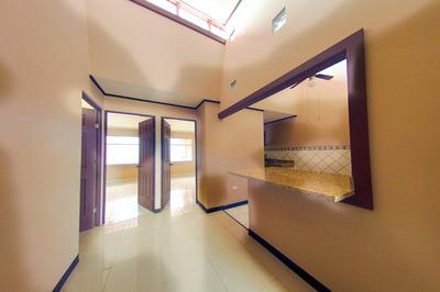 Casa En Residencial La Giralda