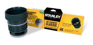 Tapon Cebador Stanley Termo 1l Verde Original