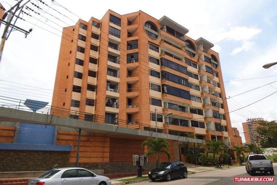 Apartamentos En Alquiler Maria Ortega Git 19-5211