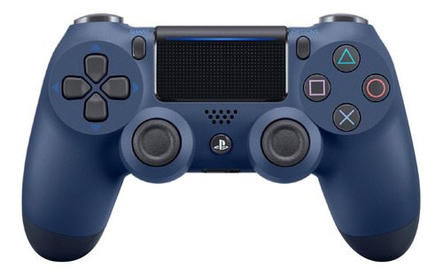 Control Ps4 Sony Dualshock Original Mrclick