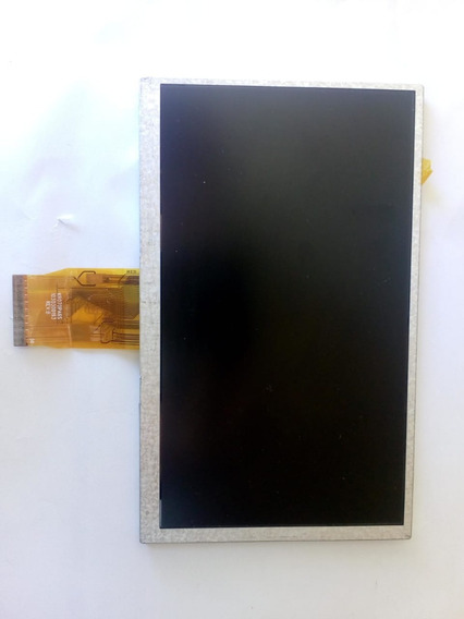 Display Tablet Foston M731ga/256m