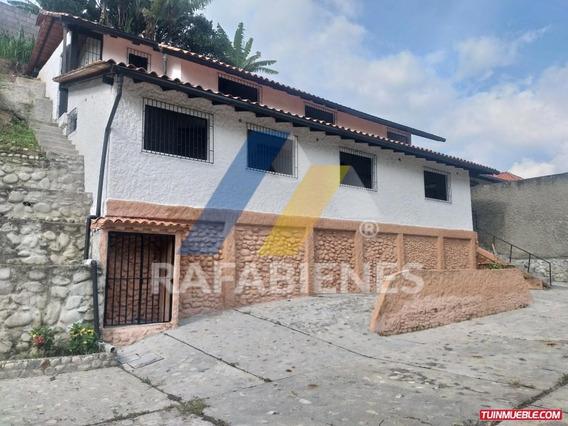 Casas En Venta, Los Proceres Lumonty