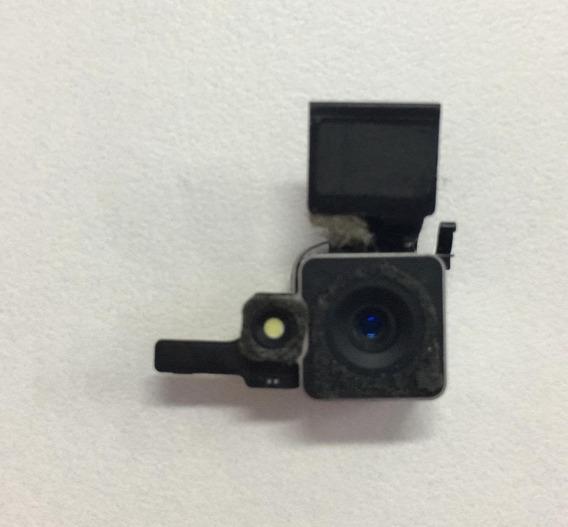 Camera Trasseira Lg338
