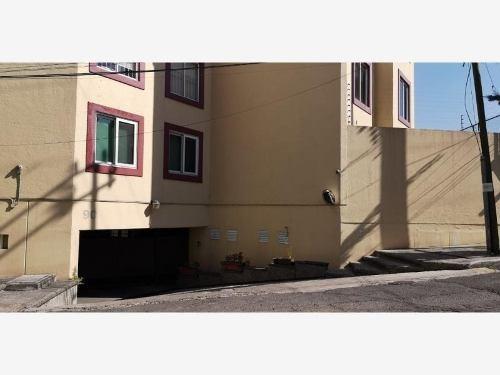 Departamento En Venta San Clemente Sur