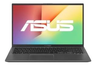 Laptop Vivobook 15 Asus A512da-br751t, 15.6 Pulgadas