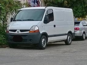 Renault Master 2.5 Dci L1h1 5p 2011