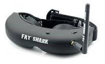 Antena Fpv 5,8 Ghz Immersion Fatshark Dji Drone Phantom 5.8