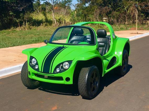 Buggy Sultan , Super Buggy