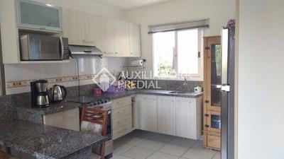 Casa Em Condominio - Rondonia - Ref: 243498 - V-243498