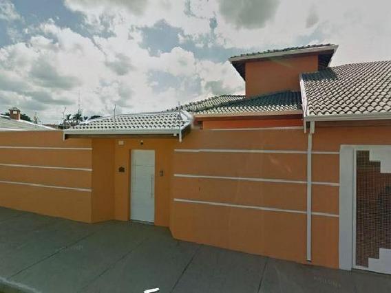 Casa Em Jardim Regente, Indaiatuba/sp De 237m² 3 Quartos À Venda Por R$ 850.000,00 - Ca209540