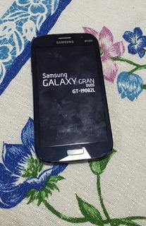 Samsung Gran Duos Gt-i9082l