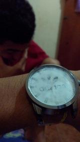 Relógio adidas Com Defeito, Sem Pulseira E Não Funciona, ¿