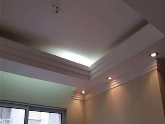 Apartamento - Ap98479 - 33845311