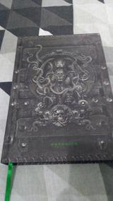 Livro Lovecraft: Medo Clássico - Frete Grátis