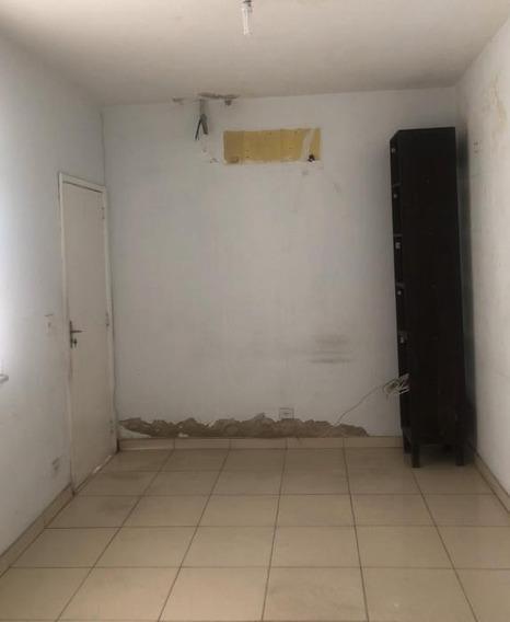 Penthouse Em Centro, Duque De Caxias/rj De 340m² 3 Quartos Para Locação R$ 2.200,00/mes - Ph396402