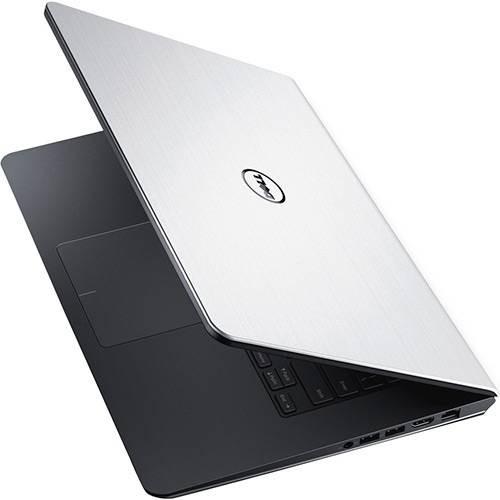 Dell Inspiron Branco | Nvidia 920m E 8gb Ram