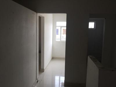 Se Vende Edificio, Consulado - Cartagena