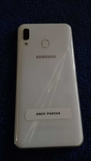 Celular Samsung Galaxy A30 4gb Ram 64gb Interna