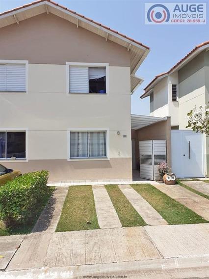 Casas Em Condomínio Para Alugar Em Vargem Grande Paulista/sp - Alugue O Seu Casas Em Condomínio Aqui! - 1447914