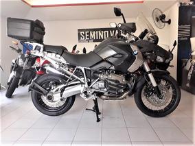 Bmw R 1200 Gs Premium 2009