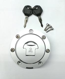 Tapón De Gasolina P/ Honda Cbr S