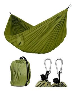 Rede Tapajós Echolife 120kg Camping Praia Selva Leve