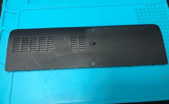 Tampa Carcaça Do Hd Memória Acer Aspire 5253 Bz663 -original