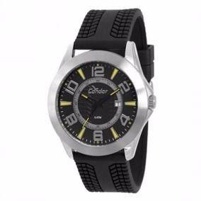 Relógio Condor Analógico Masculino Co2115ts/8p