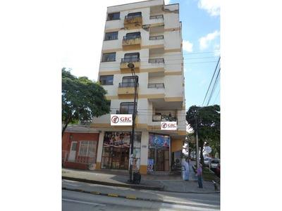 Venta Edificio Centro Pereira