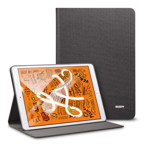 Capa Esr Anti Impacto Apple iPad Mini 5 / iPad Mini 2019