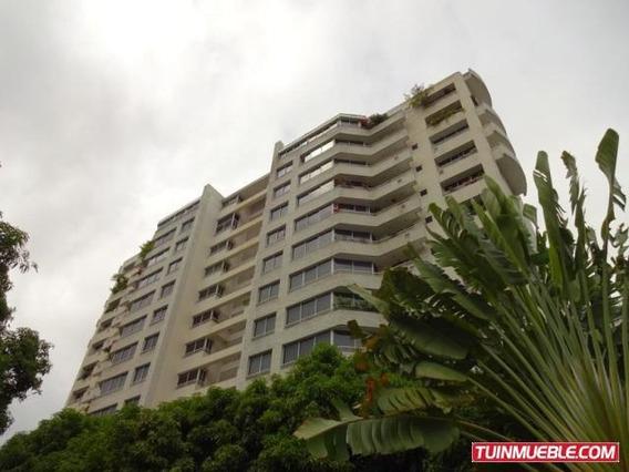 Apartamentos En Venta Gg Mls #17-10274----04242326013