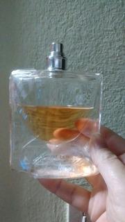 Perfume Poeme Lancome Perfumes De Mujer Usado En Bsas