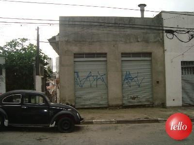Terreno - Ref: 16347