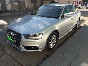 Audi A4 1.8 Attraction Tfsi 170cv