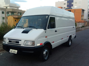 Iveco Daily D.t 35-10