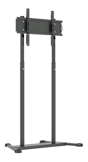 Pedestal De Chão Para Televisão
