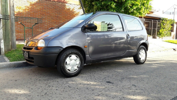 Renault Twingo 1.2 Authentique 1997