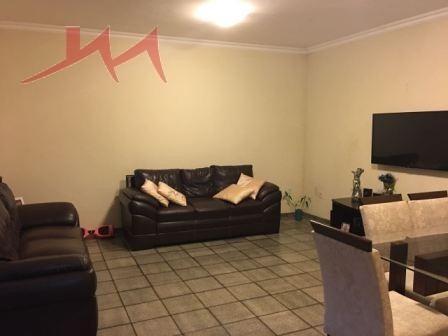 Casa Para Venda, 2 Dormitórios, Raul Veiga - São Gonçalo - 460