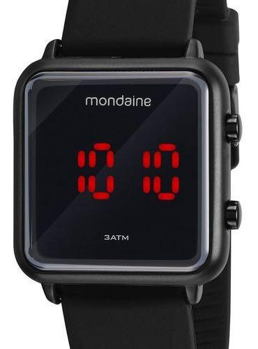 Relógio Mondaine Feminino 32008mpmvpl4