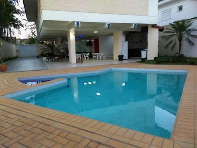 Casa Em Enseada, Guarujá/sp De 0m² 4 Quartos À Venda Por R$ 2.200.000,00 - Ca224499