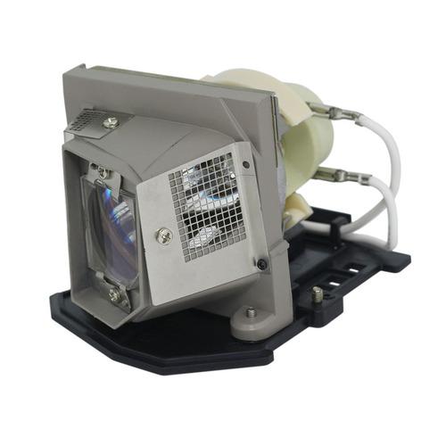 Lampanda Ds325