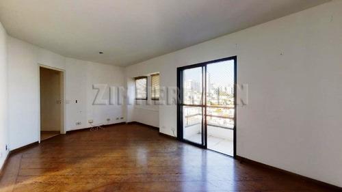 Apartamento - Perdizes - Ref: 122759 - V-122759