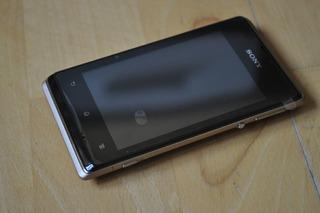 Smartphone Xperia E C1604 Peças Partes. Envio Peça Td.brasil