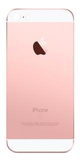 Tapa Trasera Para iPhone 5 Aluminio Bandeja + Botones