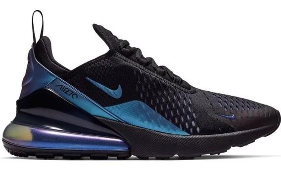 Zapatillas Nike 270 Alta Gama Solo Talle 42.5(10.5us)