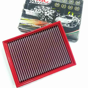 Filtro Ar Bmc Fm248/01 Ducati Monster 620 695 750 800 900