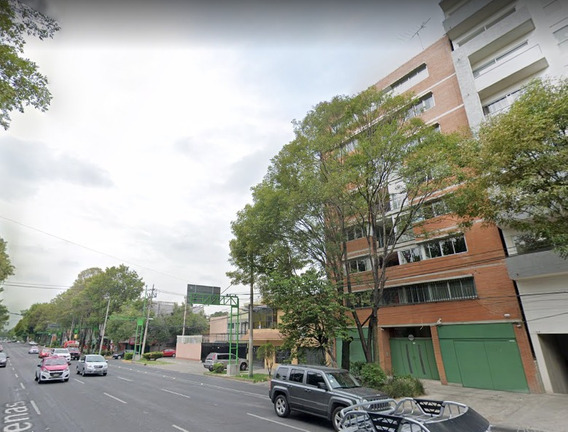Remate Bancario En La Colonia Portales Norte