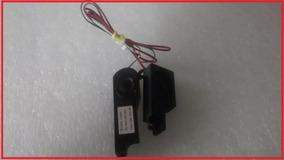 Auto Falantes Para Notebook Itautec W7510