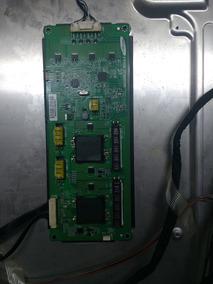 Placa Inverter Philco Ph55 Led A Ssl550el02 Rev:0.2