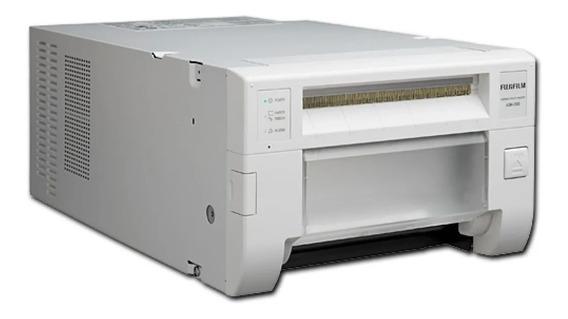 Impressora Fujifilm Térmica Ask 300
